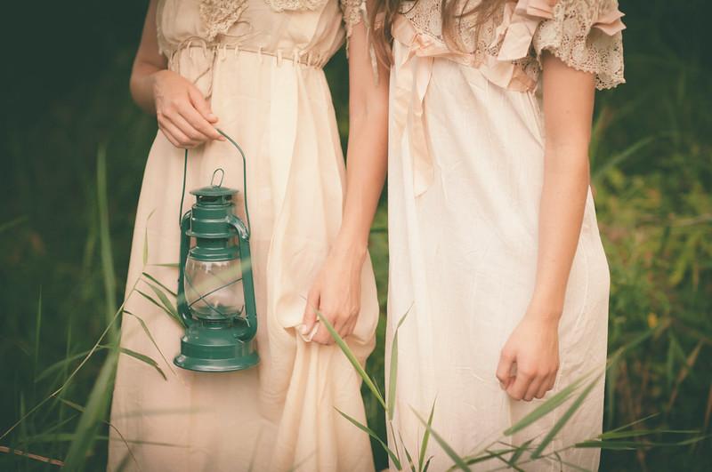 Ksenia & Alexa Summer  (900 of 1193).jpg