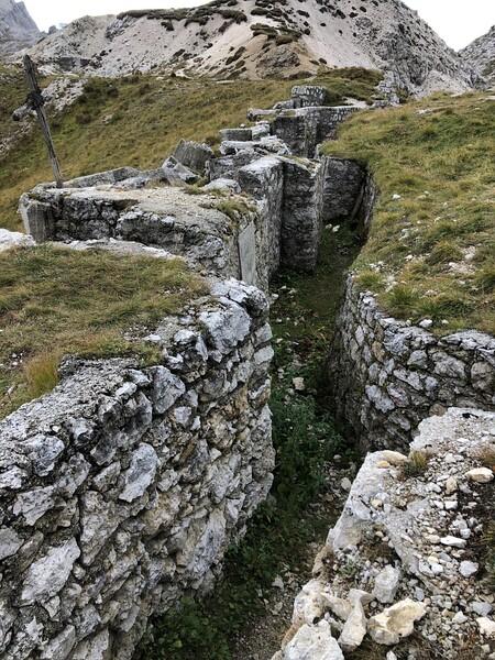 Dolomites-Via-Ferrata-WWI (1) (Large).JPG