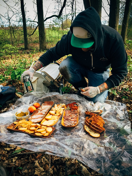 foraging lunch.jpg