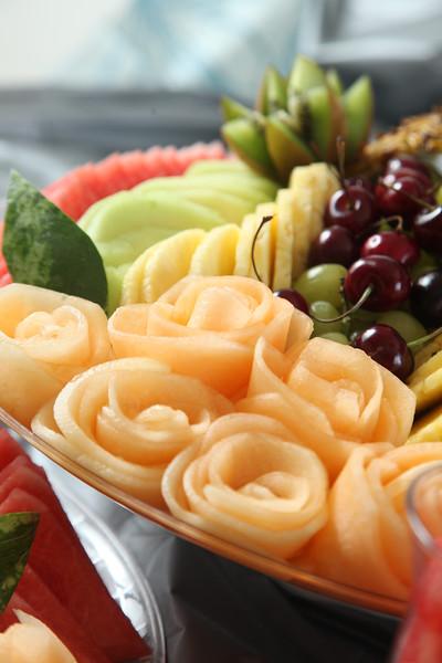 food samples (7).jpg