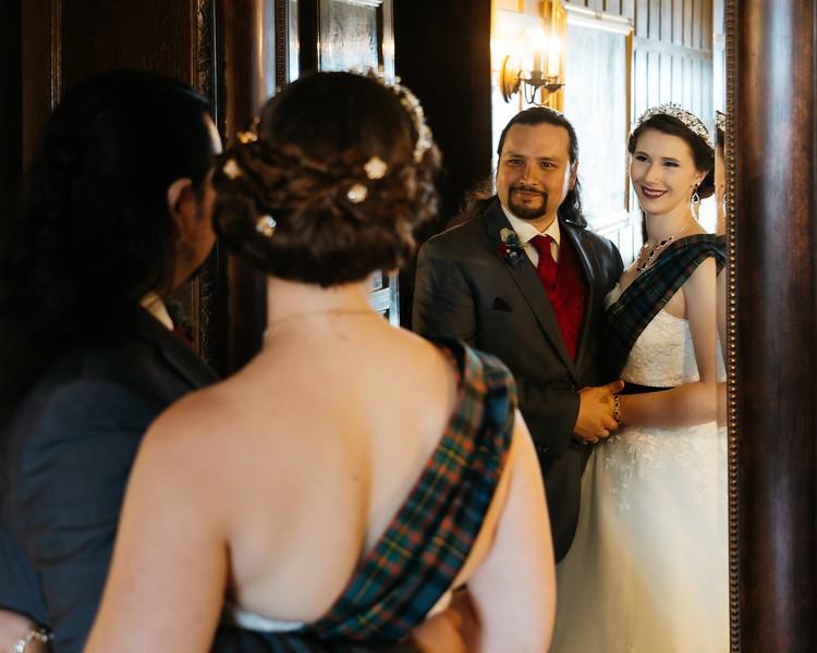 2019-06-23 McClahvakana Wedding 894.jpg