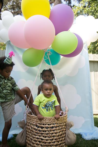 Eniye's First Birthday-141.JPG