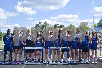 grace-boys-girls-track-teams-finish-in-top-3-at-tapps-state-meet