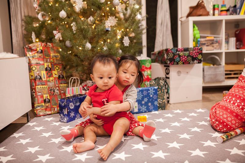 christmas.2019-5831.jpg