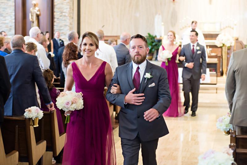 Stephanie and Will Wedding-1305.jpg