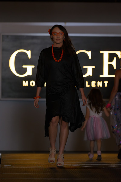 Knoxville Fashion Week Friday-1388.jpg