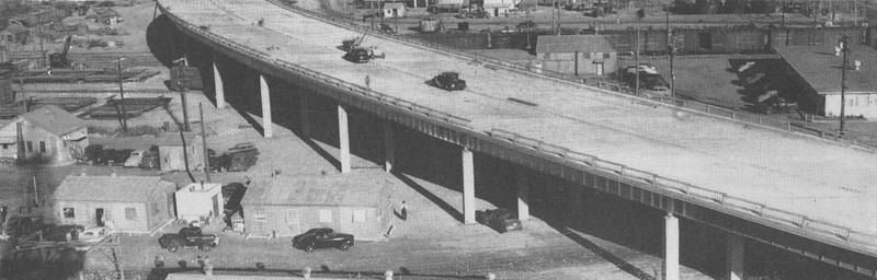 1947-11-12-CAHiPub-33.jpg