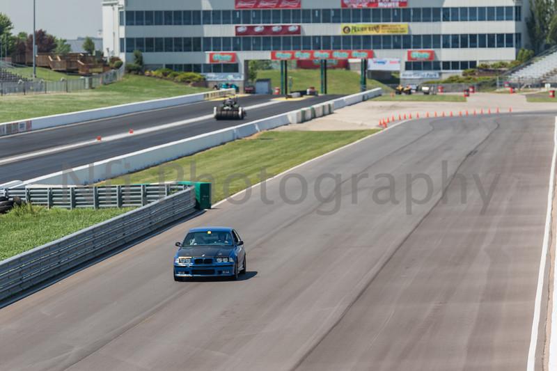 Group 1 Drivers-160.jpg