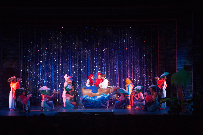 Gateway Little Mermaid 2018-338.jpg