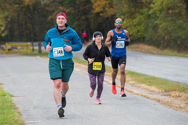 20191020_Half-Marathon Rockland Lake Park_179.jpg