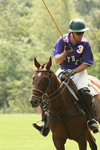 Stone Pony Farm v Hilltop Farm 08-21-11