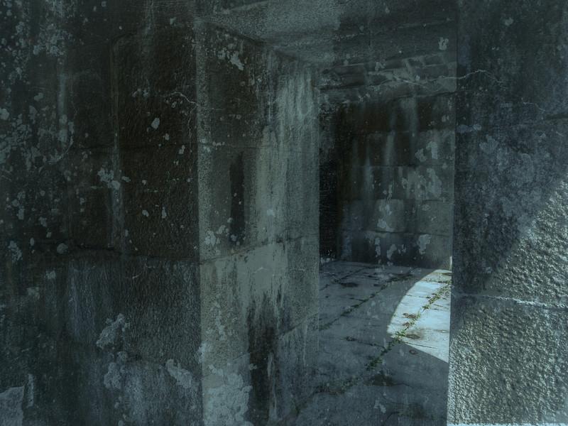 Fort-totten-textures.jpg