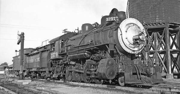 C-9  2513-2599