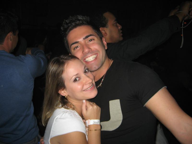 Miami and Las Vegas 2010 097.JPG