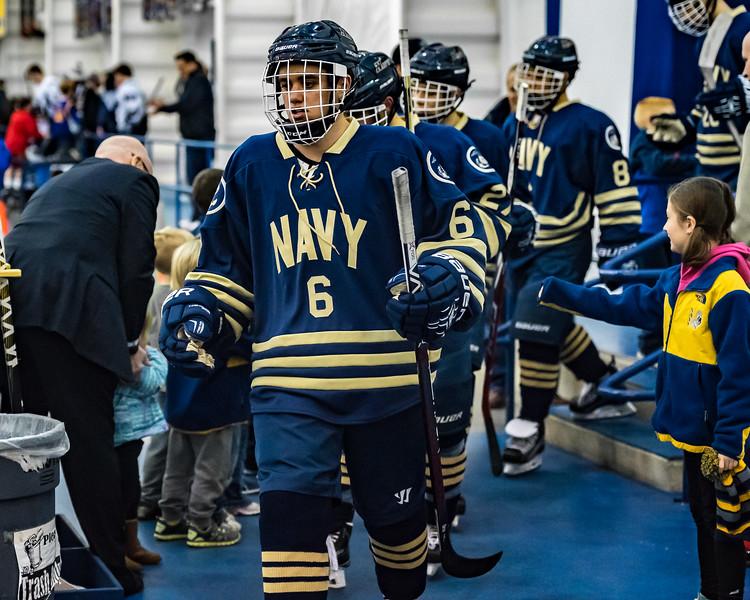 2017-01-13-NAVY-Hockey-vs-PSUB-104.jpg