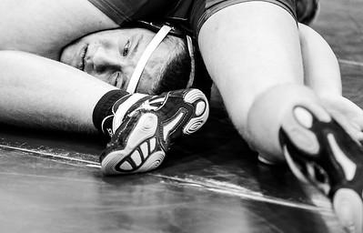 20150103 - Wrestling Wood RB (KG )