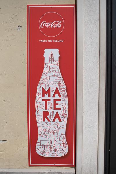 2019_Matera-067.jpg