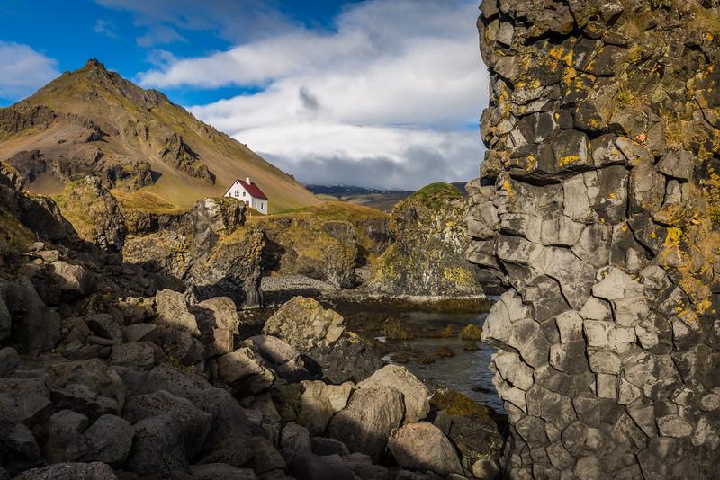 9972-Iceland-Paul-Hamill.jpg