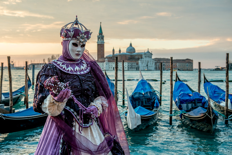 Venice 2015 (322 of 442).jpg
