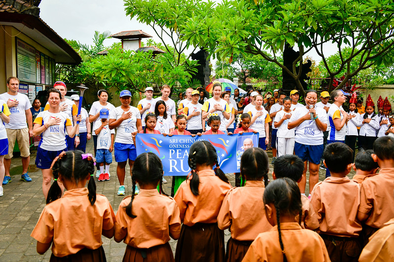 20190201_PeaceRun School#2_123_b.jpg