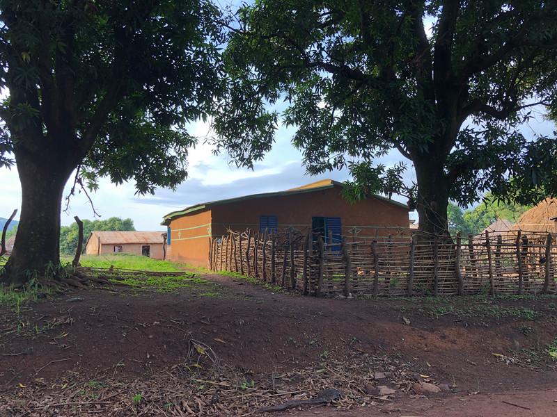 Guinea-91.jpg