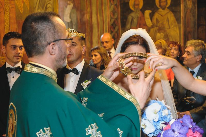 Andreea-biserica-18-October-2014-Nunta--LD2_7670Liviu-Dumitru.jpg