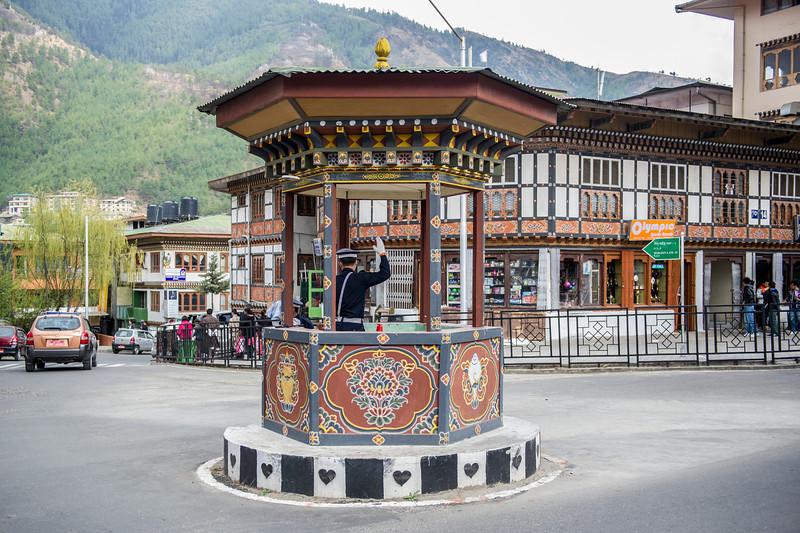 031313_TL_Bhutan_2013_075.jpg