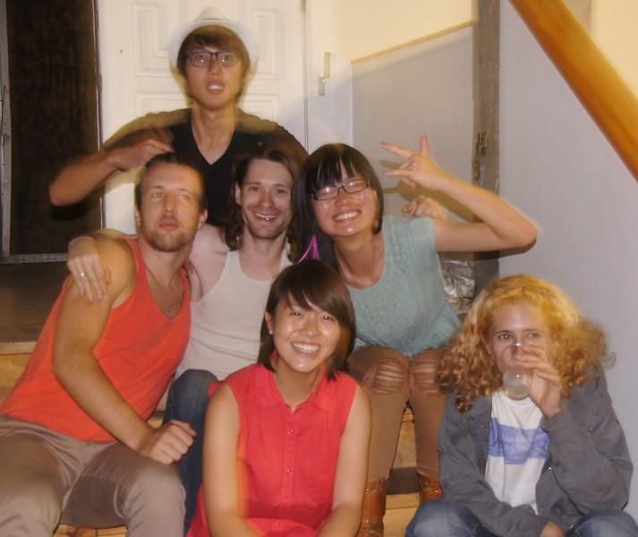 2011-10-14_Nadya-ChengYi_GoodBye_12.JPG