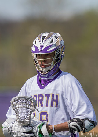 North Lax