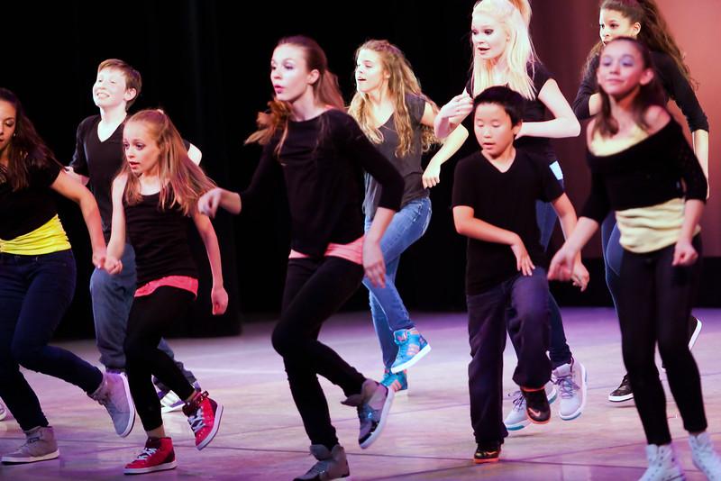 livie_dance_053015_45.jpg