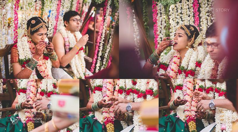 LightStory-Sriniketh+Pavithra-Tambram-Wedding-Chennai-025.jpg