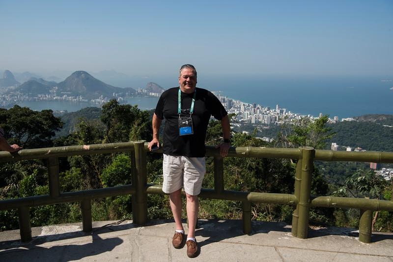 RIO_6577.jpg