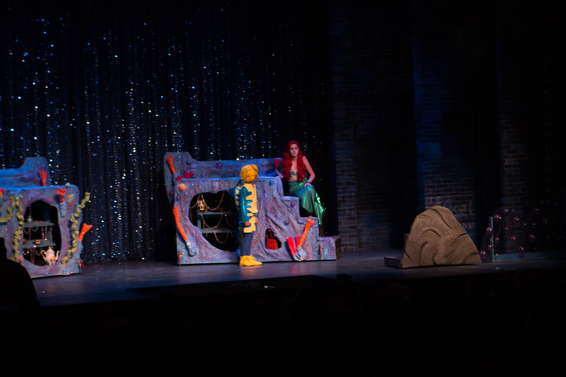 Gateway Little Mermaid 2018-29.jpg