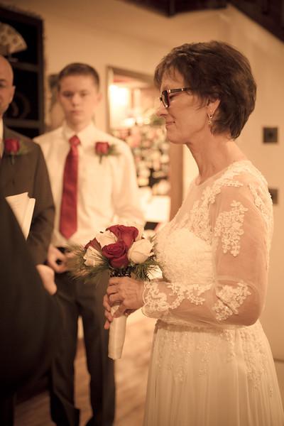 Krocke Wedding-44.jpg