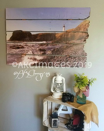 "CLICK HERE TO ORDER 'Direct-to-Wood'™  Original Photography Art Prints ""A Statement Piece that says All the Right Things."" CONTACT US TO ORDER : amielyakaenne@gmail.com"