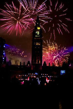 New Years Eve 2017 - 281.jpg