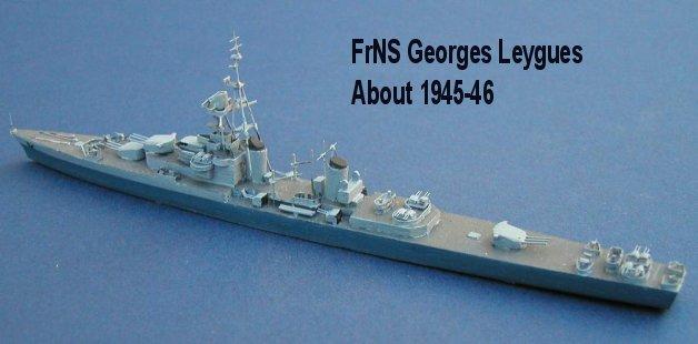 FrNS Georges Leygues-4.jpg