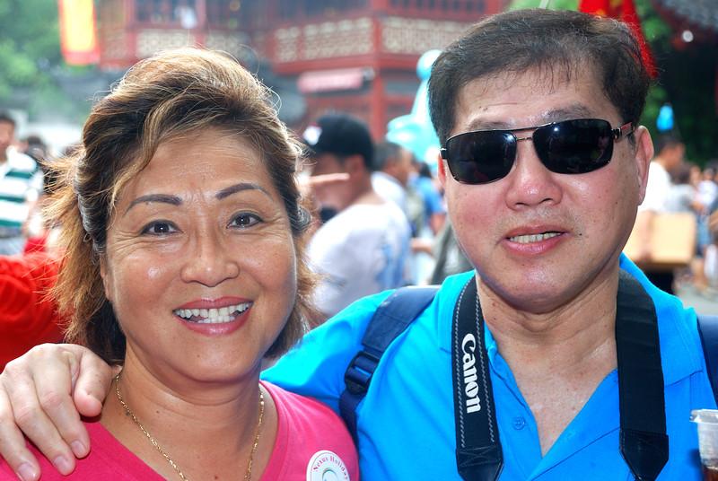 China_2010_Day_1-50.jpg