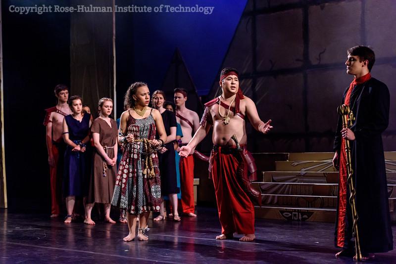 RHIT_Aida_Drama_Club_Spring_Musical_2019-19617.jpg