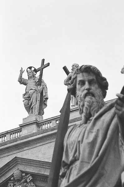 Friday_Popeworld_St_Peter_and_Jee_zus