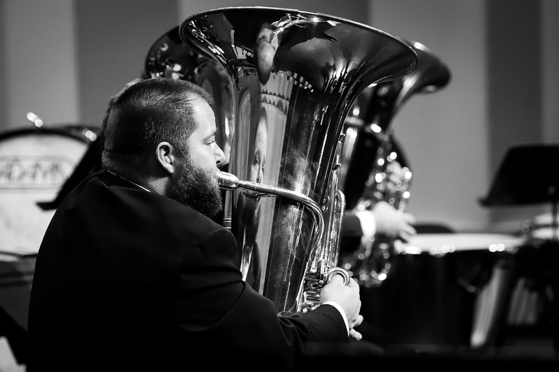 20191109 US Open Brasss Band Championshios-6843.jpg