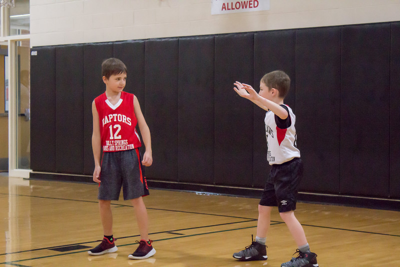 Basketball 2020-111.jpg