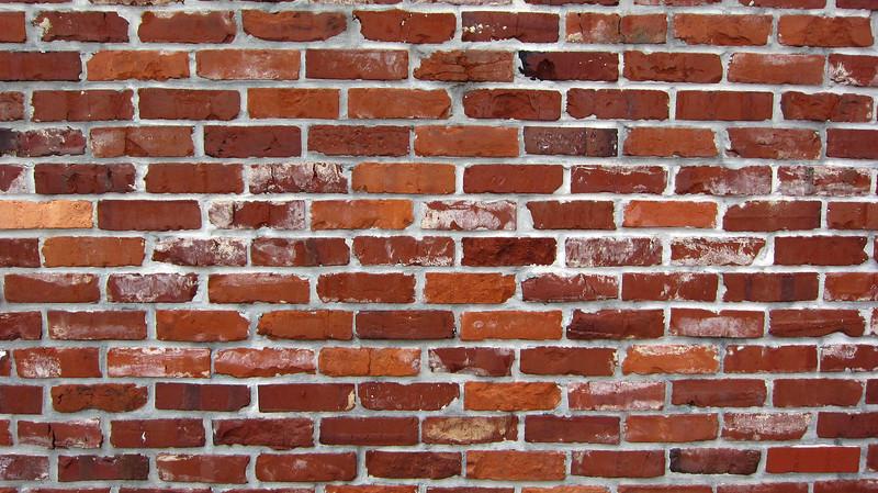 standard_brick.jpg