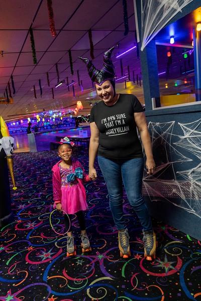 Mirage_Halloween_Party-09095.jpg