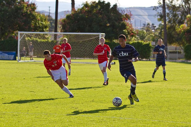 Joey, Pacheco Family, Soccer, November, 2011-14.jpg