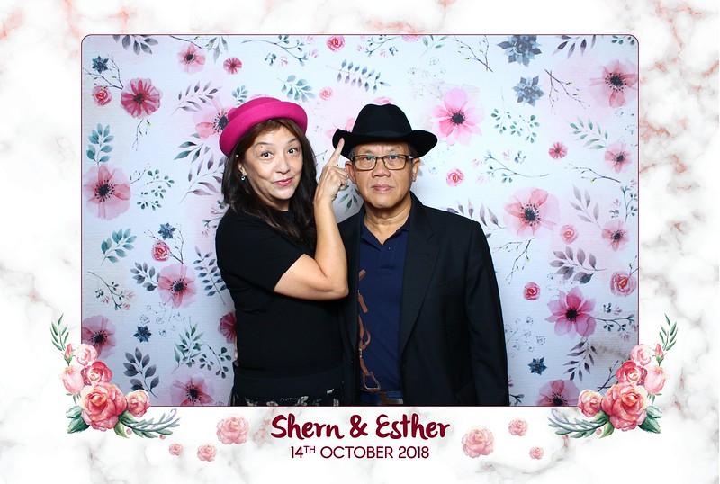 Shern&Esther-0011.jpg