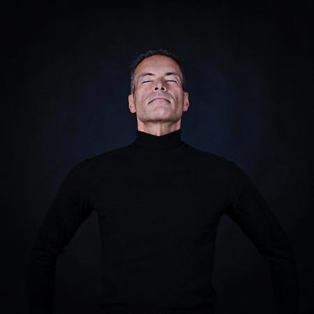 Erik Volt