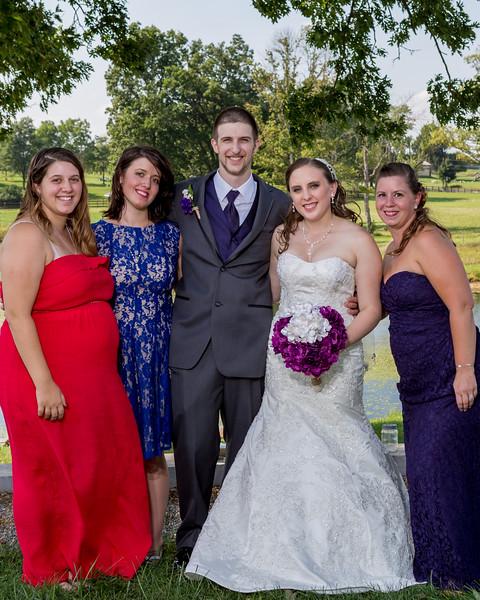 Tasha and Brandon Wedding-174.jpg