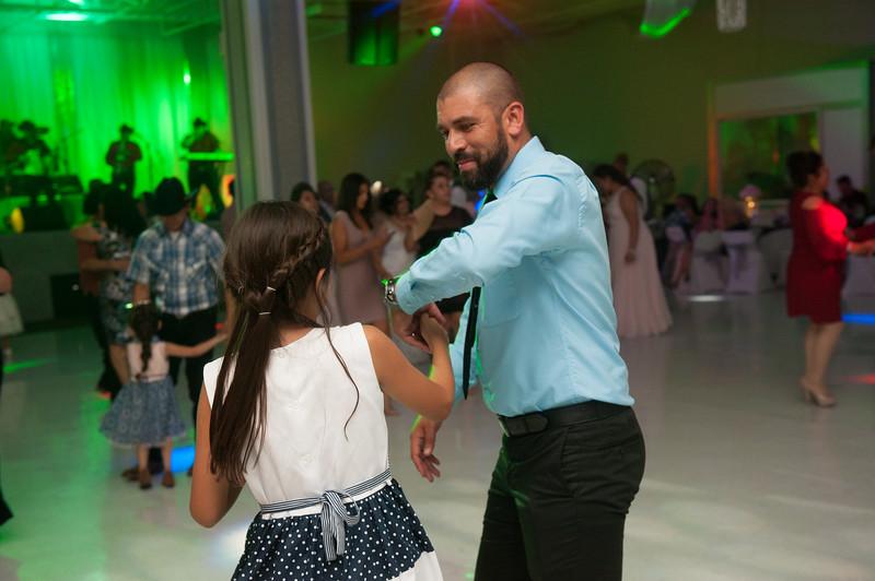 Estefany + Omar wedding photography-1018.jpg