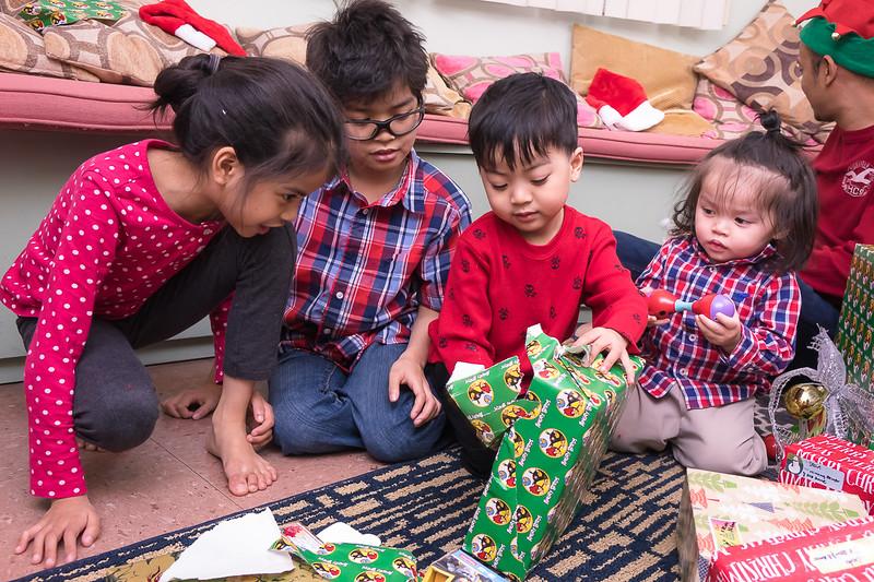 Christmas-9596.jpg